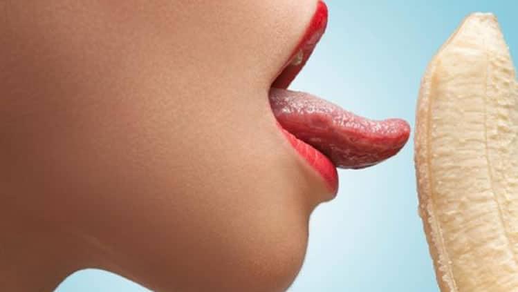O melhor sexo oral – Neles